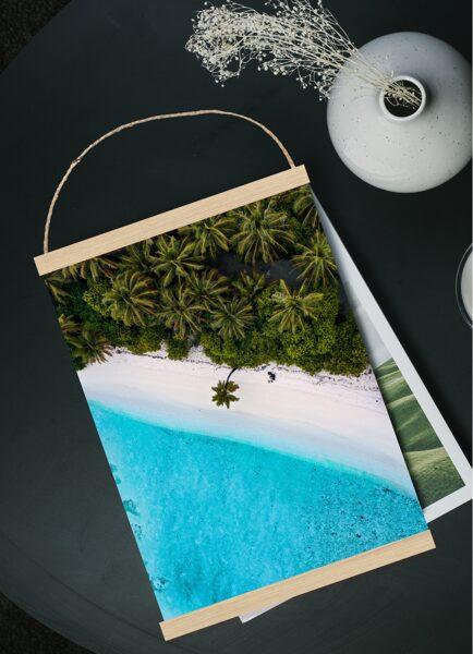 Thaa Maldives